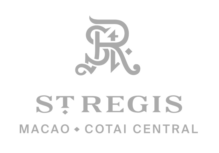 St. Regis Macao