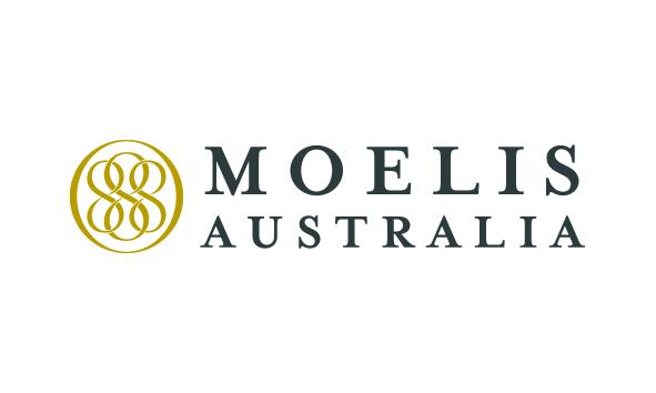 Moelis Australia Limited