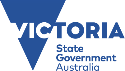 The State Government Of Victoria