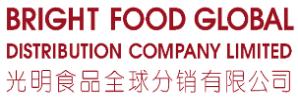 Bright Food Asia Ltd