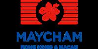 Malaysian Chamber of Commerce