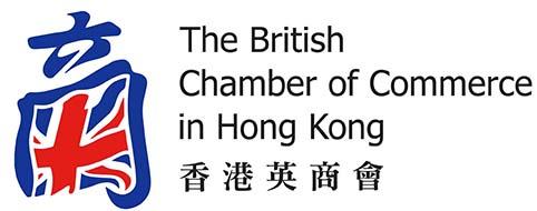 BritCham Hong Kong