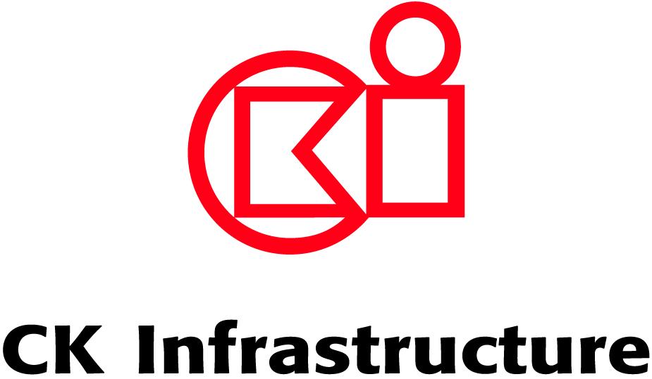 CK Infrastructure