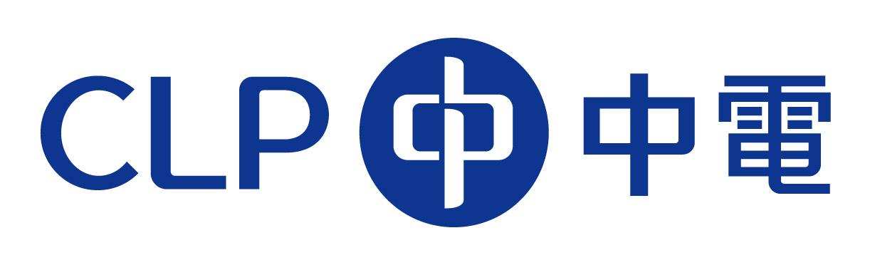 CLP Holdings Ltd