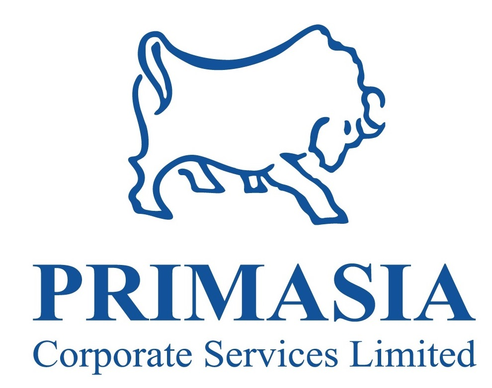 Primasia Corporate Services